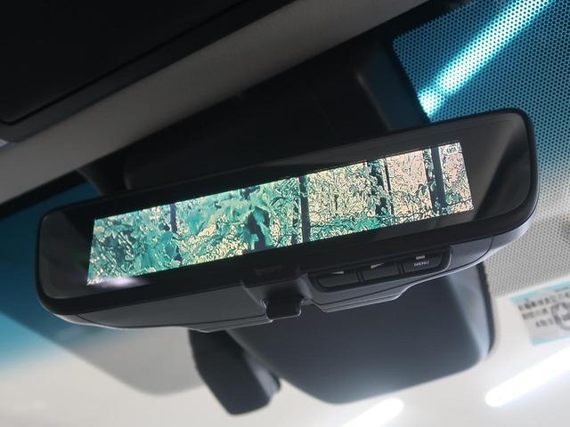 2.5S Cパッケージ 3眼LEDヘッド サンルーフ(5枚目)