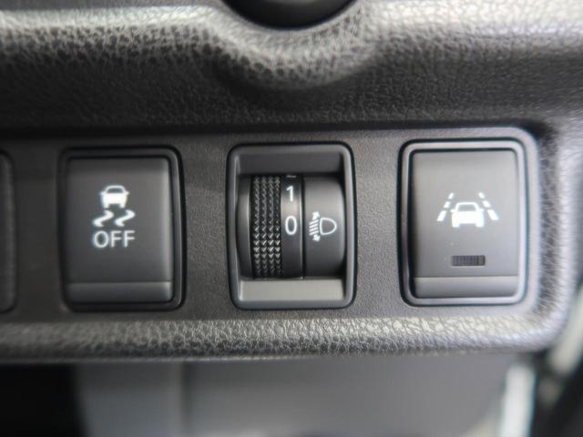 ライトの高さ調整が可能になる【ヘッドライトレベライザー】!上り坂や下り坂でライトの高さ調整が可能ですので、どんな坂道でも視界良好☆