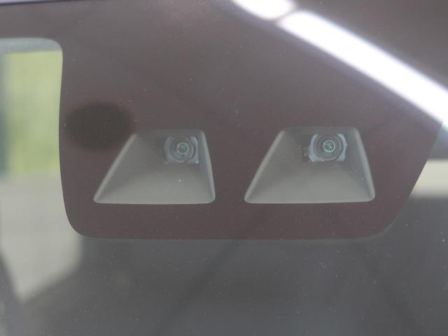 カスタムG 登録済み未使用車 両側電動 LEDヘッド 禁煙車(3枚目)