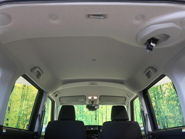 カスタムG 登録済み未使用車 両側電動 LEDヘッド 禁煙車(22枚目)