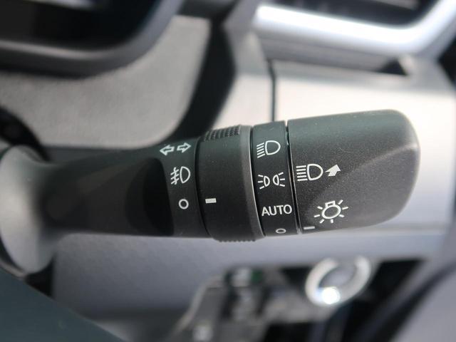 カスタムG 登録済み未使用車 両側電動 LEDヘッド 禁煙車(28枚目)