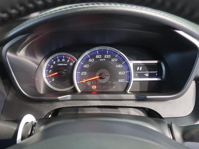 カスタムG 登録済み未使用車 両側電動 LEDヘッド 禁煙車(30枚目)