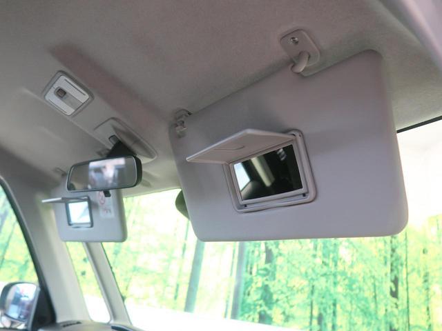カスタムG 登録済み未使用車 両側電動 LEDヘッド 禁煙車(32枚目)