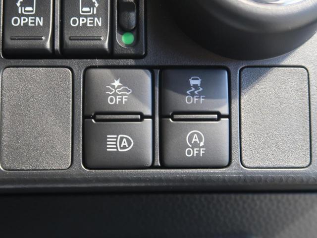 カスタムG 登録済み未使用車 両側電動 LEDヘッド 禁煙車(34枚目)
