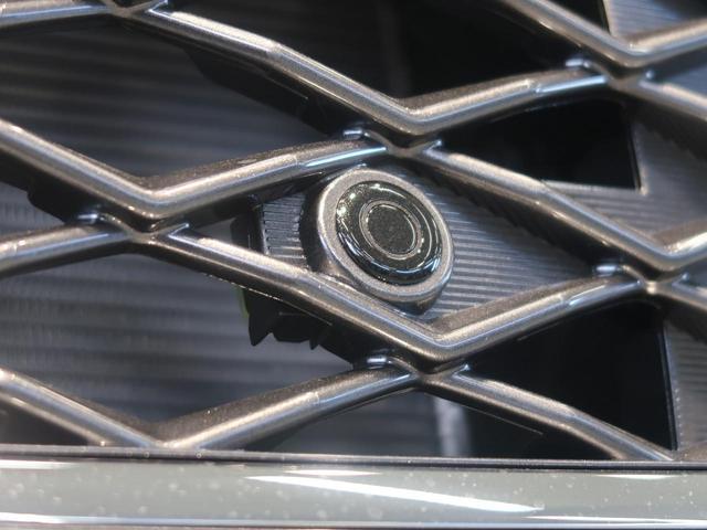 カスタムG 登録済み未使用車 両側電動 LEDヘッド 禁煙車(36枚目)