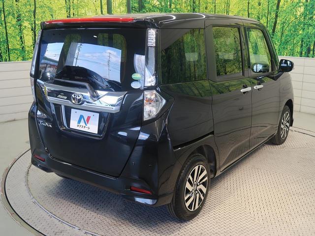 カスタムG 登録済み未使用車 両側電動 LEDヘッド 禁煙車(39枚目)