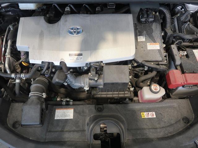 S 衝突軽減装置 クルーズコントロール 禁煙車 LEDヘッド(21枚目)