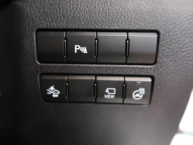 「レクサス」「NX」「SUV・クロカン」「愛知県」の中古車9