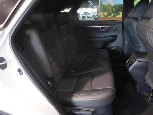 「レクサス」「NX」「SUV・クロカン」「愛知県」の中古車12