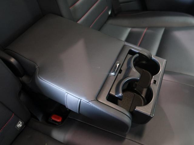 「レクサス」「NX」「SUV・クロカン」「愛知県」の中古車22