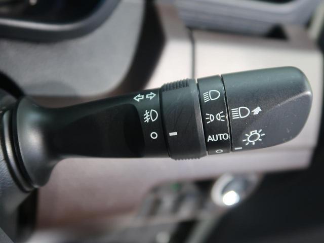 X S 純正ナビ スマートキー バックカメラ ETC 片側パワースライドドア(26枚目)