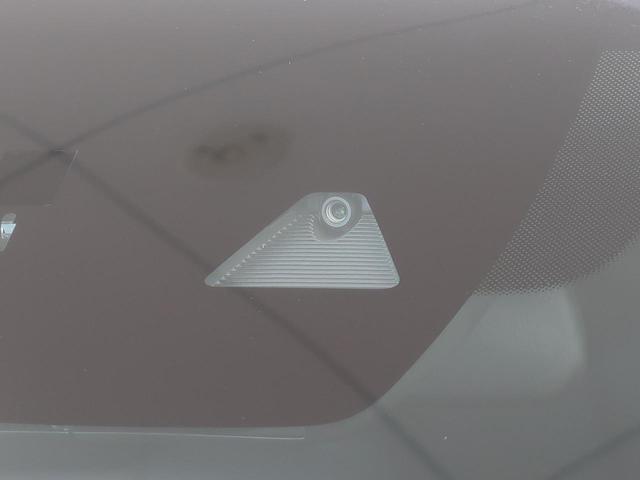 XD プロアクティブ ターボ 禁煙車 ディーゼル 衝突軽減装置 純正ナビ フルセグ バックカメラ Bluetooth機能 クルーズコントロール クリアランスソナー 18インチAW スマートキー HIDヘッド オートライト(3枚目)