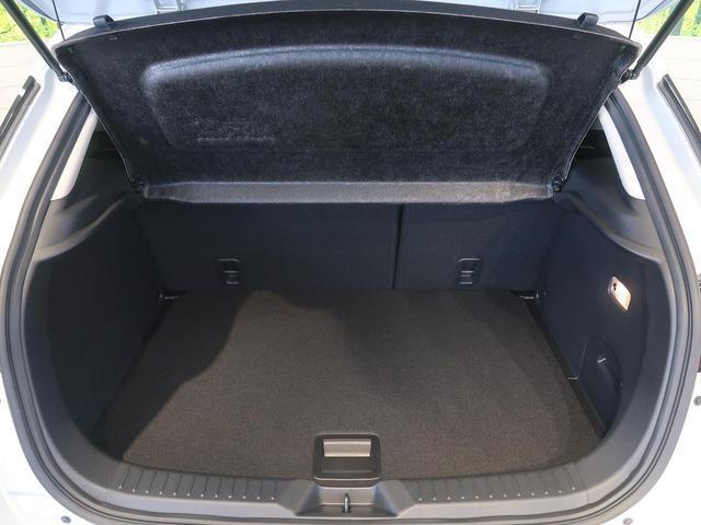XD プロアクティブ ターボ 禁煙車 ディーゼル 衝突軽減装置 純正ナビ フルセグ バックカメラ Bluetooth機能 クルーズコントロール クリアランスソナー 18インチAW スマートキー HIDヘッド オートライト(14枚目)
