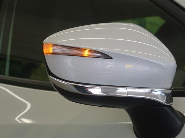 XD プロアクティブ ターボ 禁煙車 ディーゼル 衝突軽減装置 純正ナビ フルセグ バックカメラ Bluetooth機能 クルーズコントロール クリアランスソナー 18インチAW スマートキー HIDヘッド オートライト(39枚目)