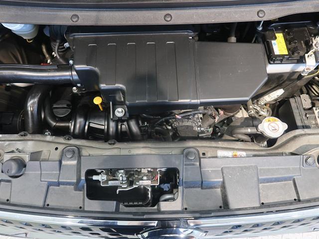 ハイウェイスター Gターボ ターボ エマージェンシーブレーキ 車線逸脱警報 オートハイビーム 両側パワースライドドア アラウンドビューモニター クルーズコントロール スマートキー プッシュスタート アイドリングストップ ETC(21枚目)