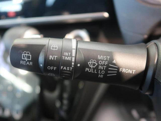 ハイウェイスター Gターボ ターボ エマージェンシーブレーキ 車線逸脱警報 オートハイビーム 両側パワースライドドア アラウンドビューモニター クルーズコントロール スマートキー プッシュスタート アイドリングストップ ETC(26枚目)