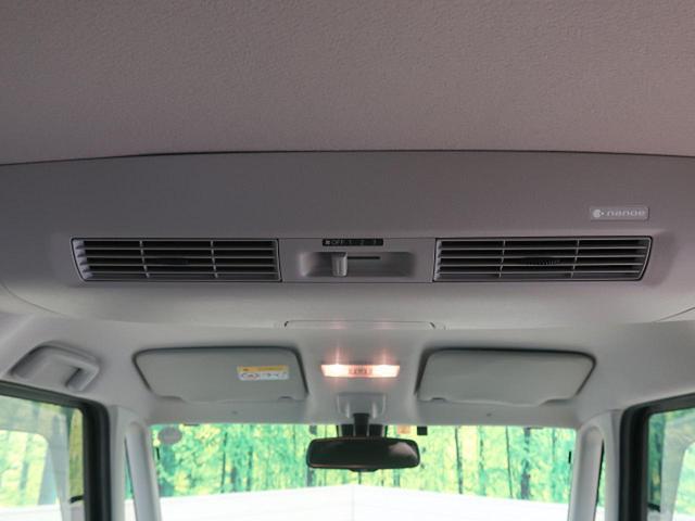 ハイウェイスター Gターボ ターボ エマージェンシーブレーキ 車線逸脱警報 オートハイビーム 両側パワースライドドア アラウンドビューモニター クルーズコントロール スマートキー プッシュスタート アイドリングストップ ETC(31枚目)