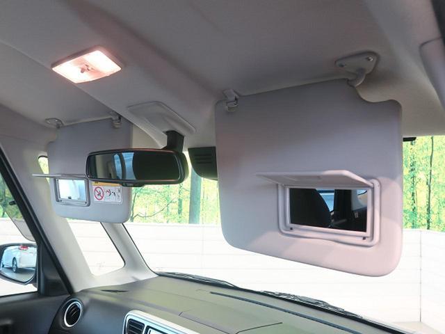 ハイウェイスター Gターボ ターボ エマージェンシーブレーキ 車線逸脱警報 オートハイビーム 両側パワースライドドア アラウンドビューモニター クルーズコントロール スマートキー プッシュスタート アイドリングストップ ETC(32枚目)
