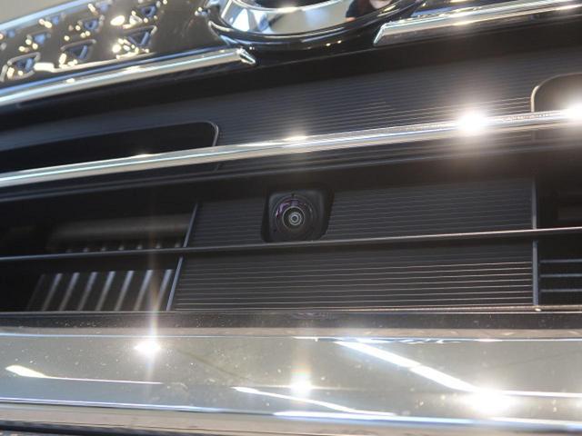 ハイウェイスター Gターボ ターボ エマージェンシーブレーキ 車線逸脱警報 オートハイビーム 両側パワースライドドア アラウンドビューモニター クルーズコントロール スマートキー プッシュスタート アイドリングストップ ETC(38枚目)