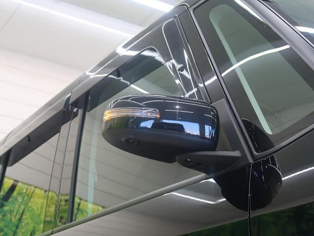 ハイウェイスター Gターボ ターボ エマージェンシーブレーキ 車線逸脱警報 オートハイビーム 両側パワースライドドア アラウンドビューモニター クルーズコントロール スマートキー プッシュスタート アイドリングストップ ETC(40枚目)