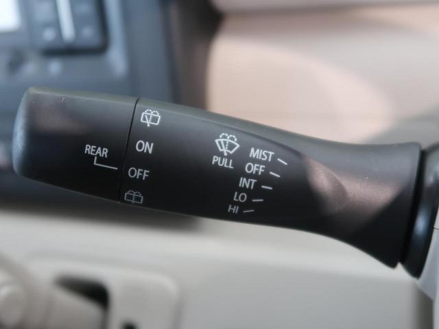 ハイブリッドFX シートヒーター 純正CDオーディオ オートエアコン 横滑り防止装置 電動格納ミラー AUX アイドリングストップ ベンチシート(26枚目)