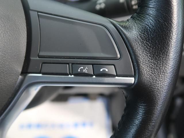 20X 4WD 衝突軽減装置 電動リアゲート 純正ナビ フルセグ DVD再生 音楽録音 ETC 純正アルミ ダウンヒルアシストコントロール オートエアコン LEDヘッド  ハーフレザーシート スマートキー(28枚目)