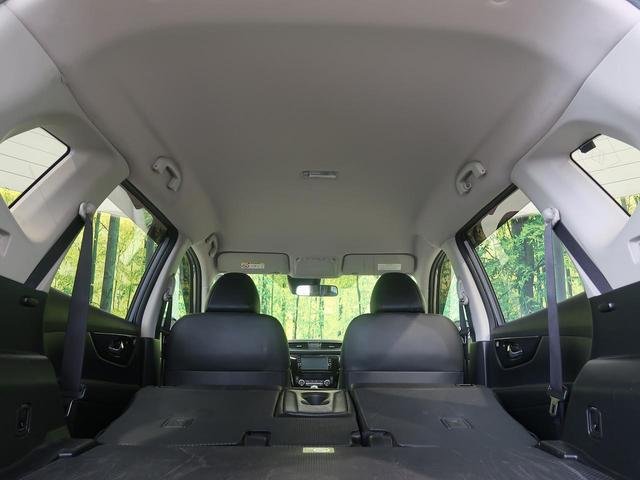20X 4WD 衝突軽減装置 電動リアゲート 純正ナビ フルセグ DVD再生 音楽録音 ETC 純正アルミ ダウンヒルアシストコントロール オートエアコン LEDヘッド  ハーフレザーシート スマートキー(35枚目)