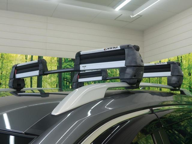 20X 4WD 衝突軽減装置 電動リアゲート 純正ナビ フルセグ DVD再生 音楽録音 ETC 純正アルミ ダウンヒルアシストコントロール オートエアコン LEDヘッド  ハーフレザーシート スマートキー(43枚目)