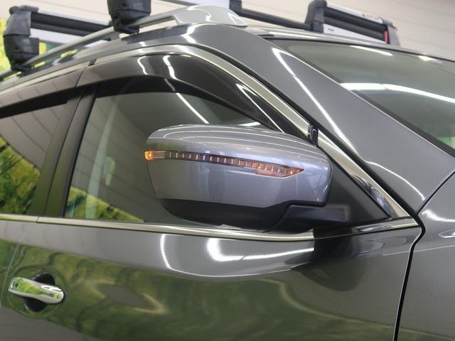 20X 4WD 衝突軽減装置 電動リアゲート 純正ナビ フルセグ DVD再生 音楽録音 ETC 純正アルミ ダウンヒルアシストコントロール オートエアコン LEDヘッド  ハーフレザーシート スマートキー(46枚目)