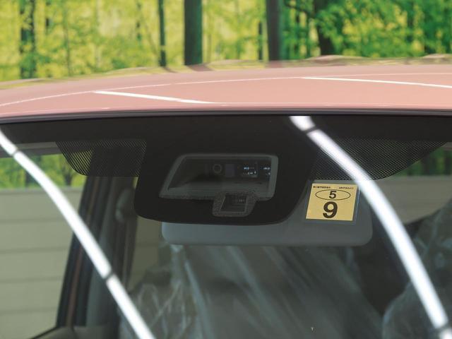 G 届出済未使用車 シートヒーター コーナーセンサー スマートキー(3枚目)
