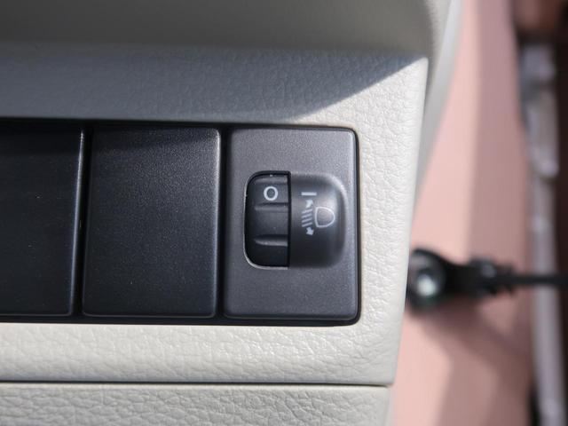 G 届出済未使用車 シートヒーター コーナーセンサー スマートキー(7枚目)