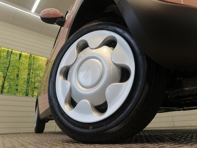 G 届出済未使用車 シートヒーター コーナーセンサー スマートキー(11枚目)