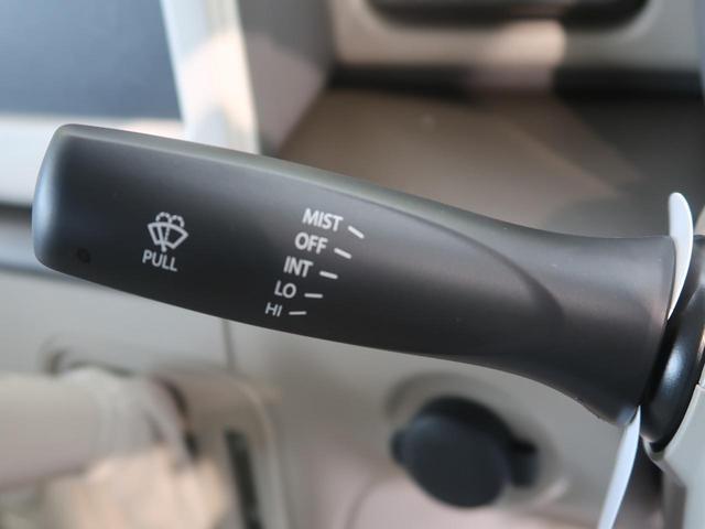 G 届出済未使用車 シートヒーター コーナーセンサー スマートキー(24枚目)