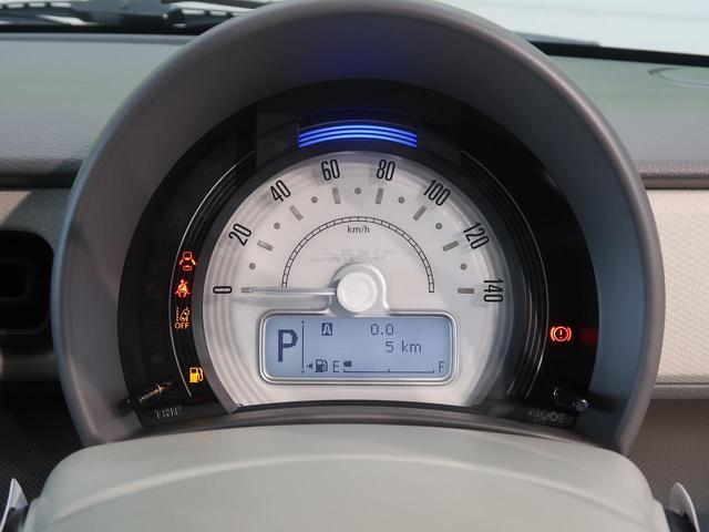 G 届出済未使用車 シートヒーター コーナーセンサー スマートキー(25枚目)
