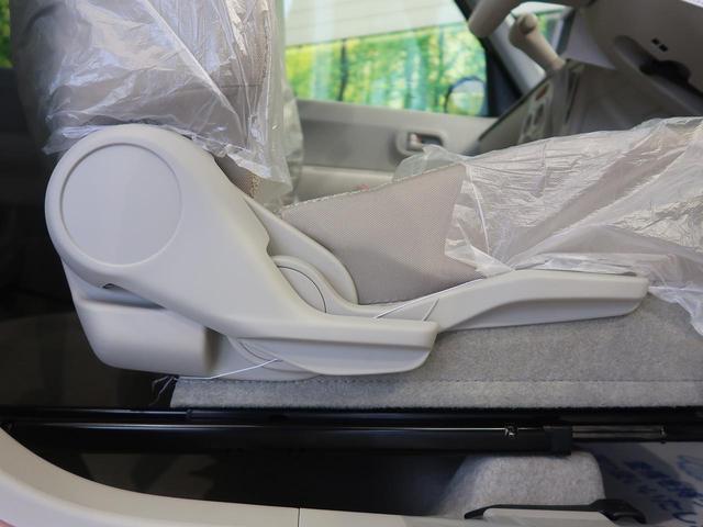 G 届出済未使用車 シートヒーター コーナーセンサー スマートキー(30枚目)