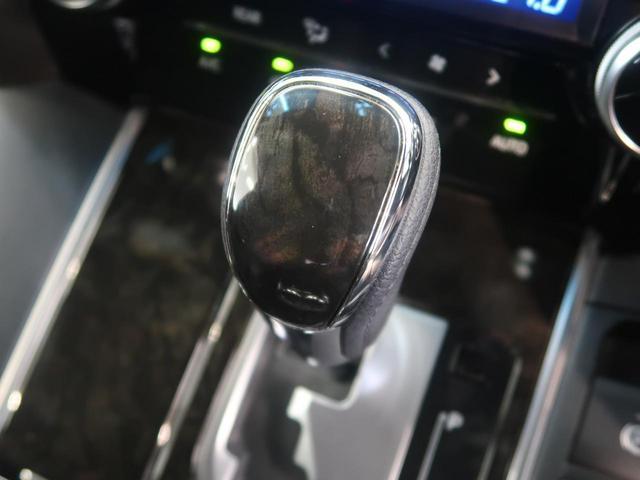2.5Z Aエディション ゴールデンアイズ 禁煙車 SDナビ フルセグ DVD再生 電動リアゲート バックカメラ LEDヘッドライト 両側電動スライド クルーズコントロール 18インチアルミ ハーフレザーシート(29枚目)