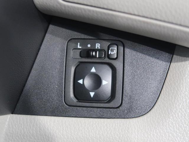 X 禁煙車 2トーンカラー  全周囲カメラ  SDナビ  スマートキー プッシュスタート  ETC  片側パワースライドドア  ワンセグTV  オートエアコン  横滑防止装置  トラクションコントロール(27枚目)