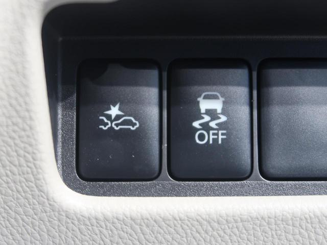 X 禁煙車 2トーンカラー  全周囲カメラ  SDナビ  スマートキー プッシュスタート  ETC  片側パワースライドドア  ワンセグTV  オートエアコン  横滑防止装置  トラクションコントロール(29枚目)