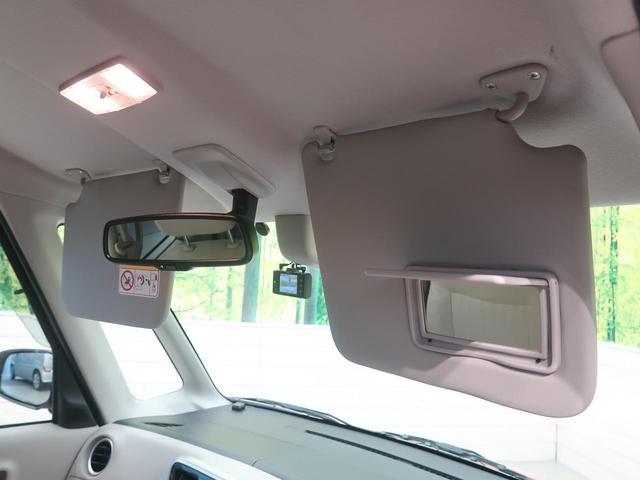 X 禁煙車 2トーンカラー  全周囲カメラ  SDナビ  スマートキー プッシュスタート  ETC  片側パワースライドドア  ワンセグTV  オートエアコン  横滑防止装置  トラクションコントロール(34枚目)