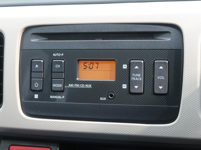 L キーレス 純正CDオーディオ 運転席シートヒーター ハロゲンヘッドライト マニュアルエアコン 純正ホイールキャップ アイドリングストップ ヘッドライトレベライザー 横滑り防止機能 禁煙車(3枚目)