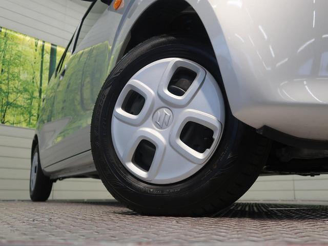 L キーレス 純正CDオーディオ 運転席シートヒーター ハロゲンヘッドライト マニュアルエアコン 純正ホイールキャップ アイドリングストップ ヘッドライトレベライザー 横滑り防止機能 禁煙車(11枚目)