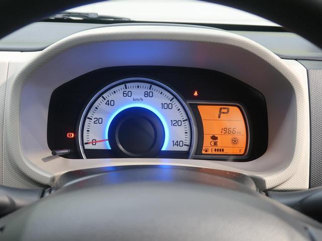 L キーレス 純正CDオーディオ 運転席シートヒーター ハロゲンヘッドライト マニュアルエアコン 純正ホイールキャップ アイドリングストップ ヘッドライトレベライザー 横滑り防止機能 禁煙車(24枚目)