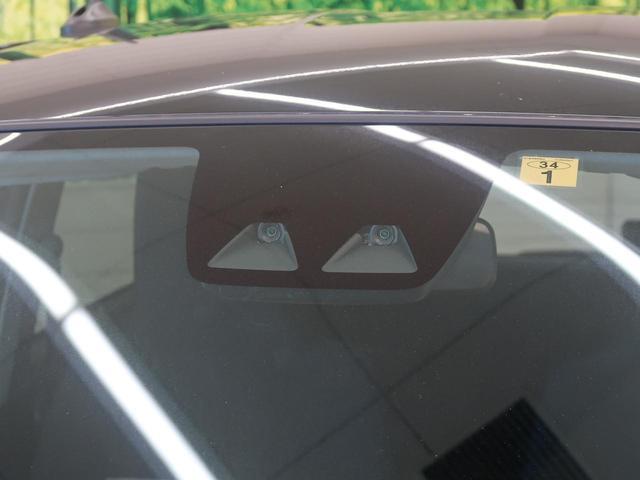 X リミテッドSAIII スマートアシスト3 コーナーセンサー LEDヘッドライト キーレス オートマチックハイビーム 車線逸脱警報機能 マニュアルエアコン 純正ホイールキャップ ヘッドライトレベライザー 禁煙車(4枚目)