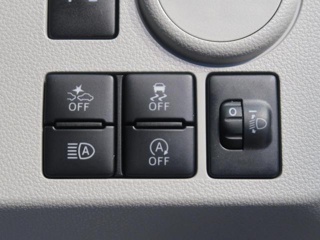 X リミテッドSAIII スマートアシスト3 コーナーセンサー LEDヘッドライト キーレス オートマチックハイビーム 車線逸脱警報機能 マニュアルエアコン 純正ホイールキャップ ヘッドライトレベライザー 禁煙車(6枚目)