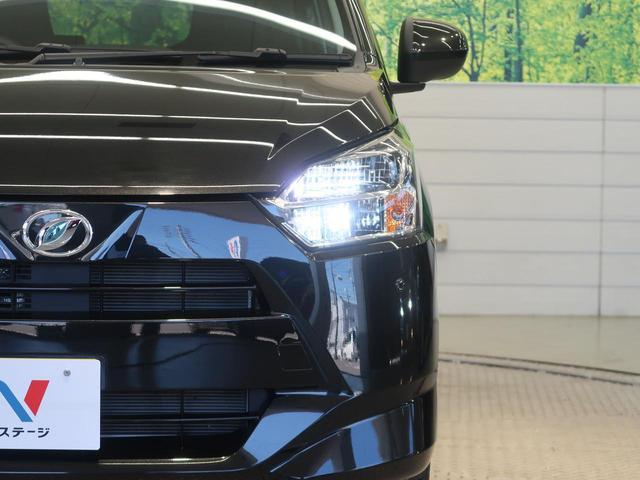 X リミテッドSAIII スマートアシスト3 コーナーセンサー LEDヘッドライト キーレス オートマチックハイビーム 車線逸脱警報機能 マニュアルエアコン 純正ホイールキャップ ヘッドライトレベライザー 禁煙車(10枚目)