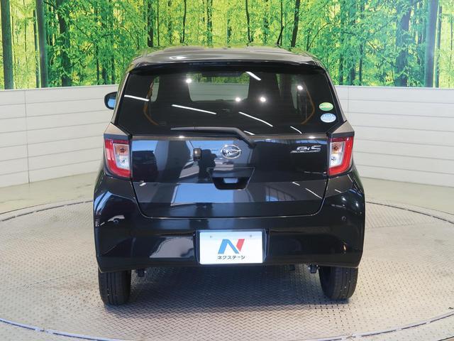X リミテッドSAIII スマートアシスト3 コーナーセンサー LEDヘッドライト キーレス オートマチックハイビーム 車線逸脱警報機能 マニュアルエアコン 純正ホイールキャップ ヘッドライトレベライザー 禁煙車(17枚目)