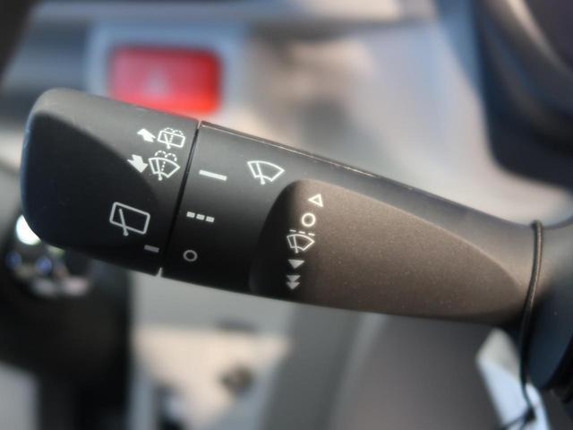 X リミテッドSAIII スマートアシスト3 コーナーセンサー LEDヘッドライト キーレス オートマチックハイビーム 車線逸脱警報機能 マニュアルエアコン 純正ホイールキャップ ヘッドライトレベライザー 禁煙車(25枚目)
