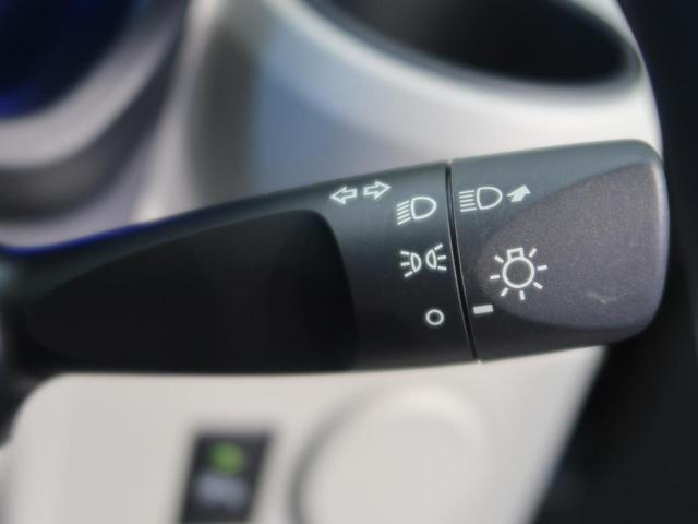 X リミテッドSAIII スマートアシスト3 コーナーセンサー LEDヘッドライト キーレス オートマチックハイビーム 車線逸脱警報機能 マニュアルエアコン 純正ホイールキャップ ヘッドライトレベライザー 禁煙車(26枚目)