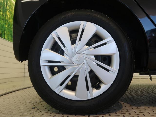 X リミテッドSAIII スマートアシスト3 コーナーセンサー LEDヘッドライト キーレス オートマチックハイビーム 車線逸脱警報機能 マニュアルエアコン 純正ホイールキャップ ヘッドライトレベライザー 禁煙車(30枚目)