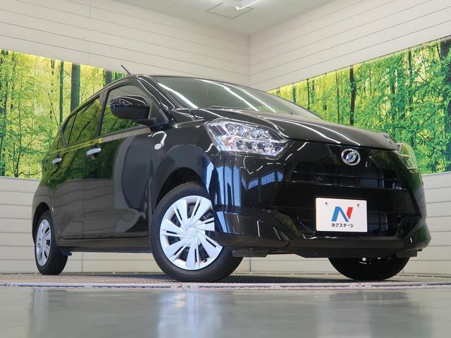 X リミテッドSAIII スマートアシスト3 コーナーセンサー LEDヘッドライト キーレス オートマチックハイビーム 車線逸脱警報機能 マニュアルエアコン 純正ホイールキャップ ヘッドライトレベライザー 禁煙車(34枚目)